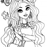 Ever after high-16