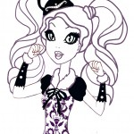 Ever after high-17