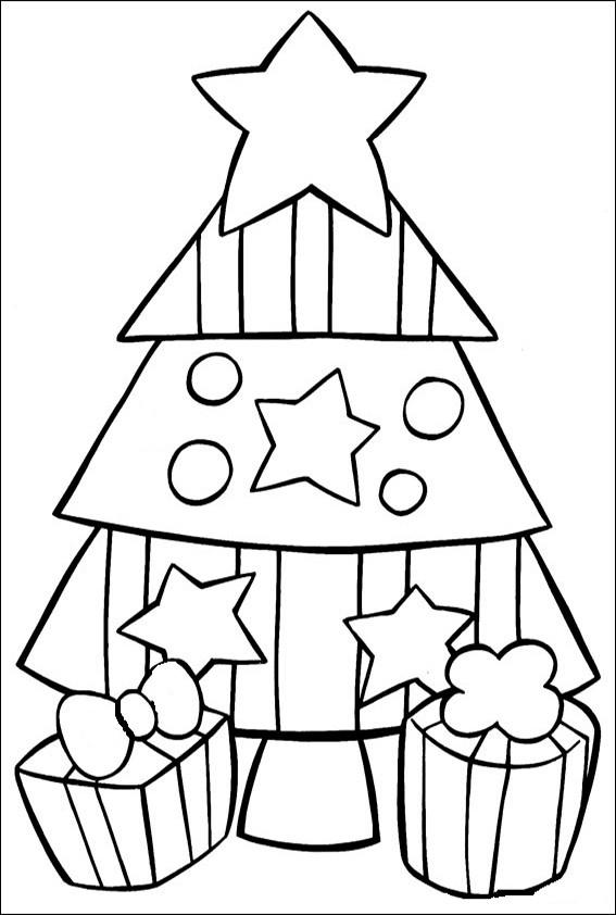 Ausmalbilder-Weihnachten-57