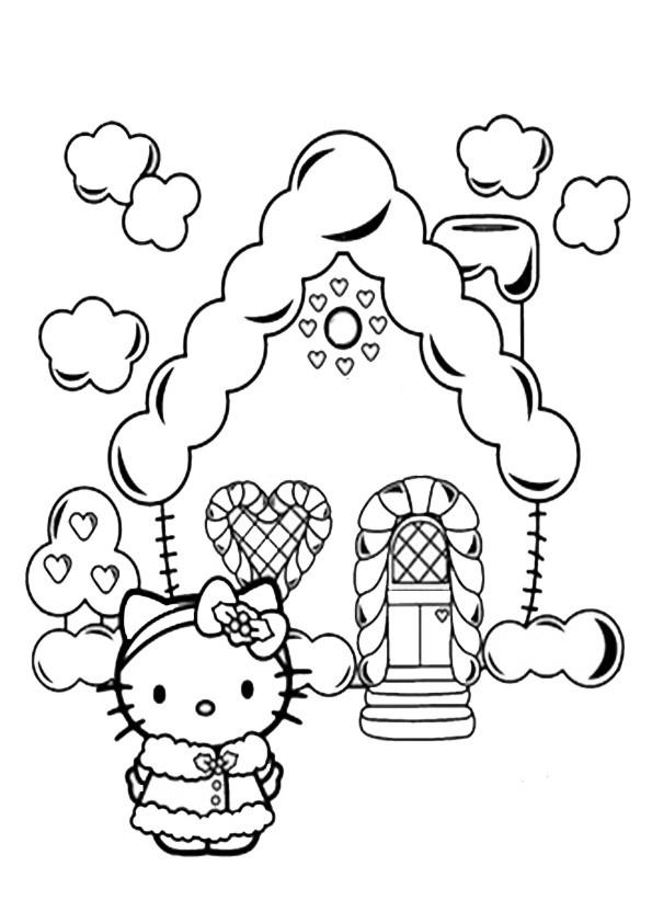 ferdinand 4 ausmalbilder und basteln mit kindern. Black Bedroom Furniture Sets. Home Design Ideas