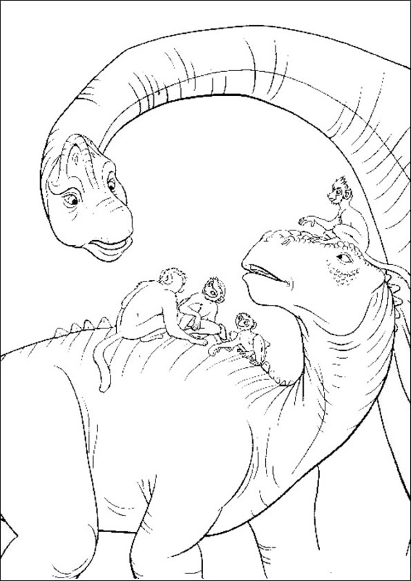 dinosaurier-15