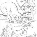 Dinosaurier-18
