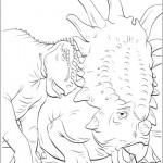 Dinosaurier-19