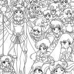 Sailor moon-5