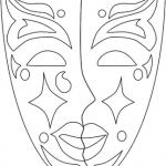 Masken-28