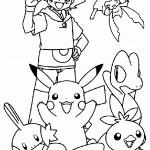 Pokemon- 2