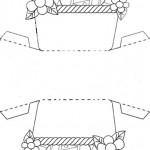 Ausschneiden-ostern-14