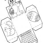 Ausschneiden-ostern-6