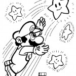 Mario-12