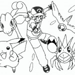 Pokemon-10