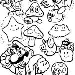 Mario-16