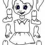 marionette-1