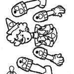 Marionette-11