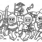 Ninjago-3