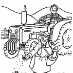 Traktor-4