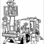 Feuerwehr-12