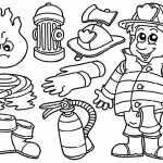 Feuerwehr-2