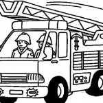 Feuerwehr-8
