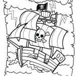 Piraten-14