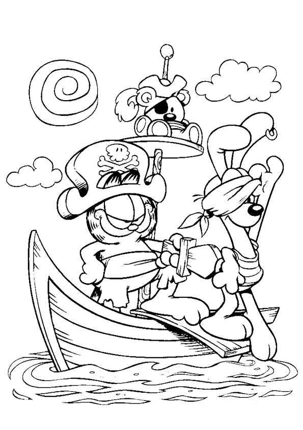 ausmalbilder piraten-3