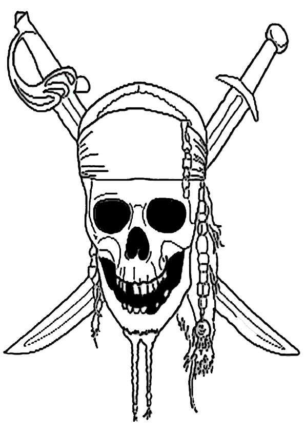 ausmalbilder piraten-6