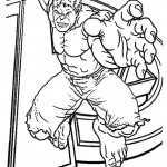 Hulk-7