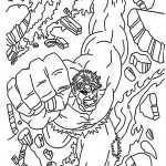 Hulk-8
