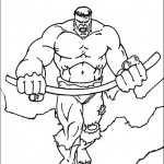 Hulk-9