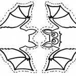 Bookmarks-24