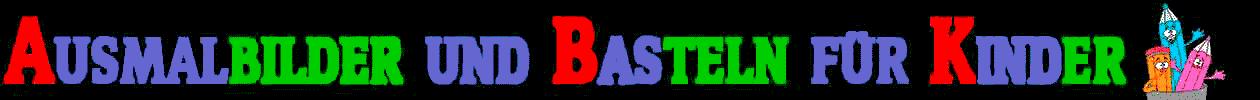 logo ausmalbilder malvorlagen