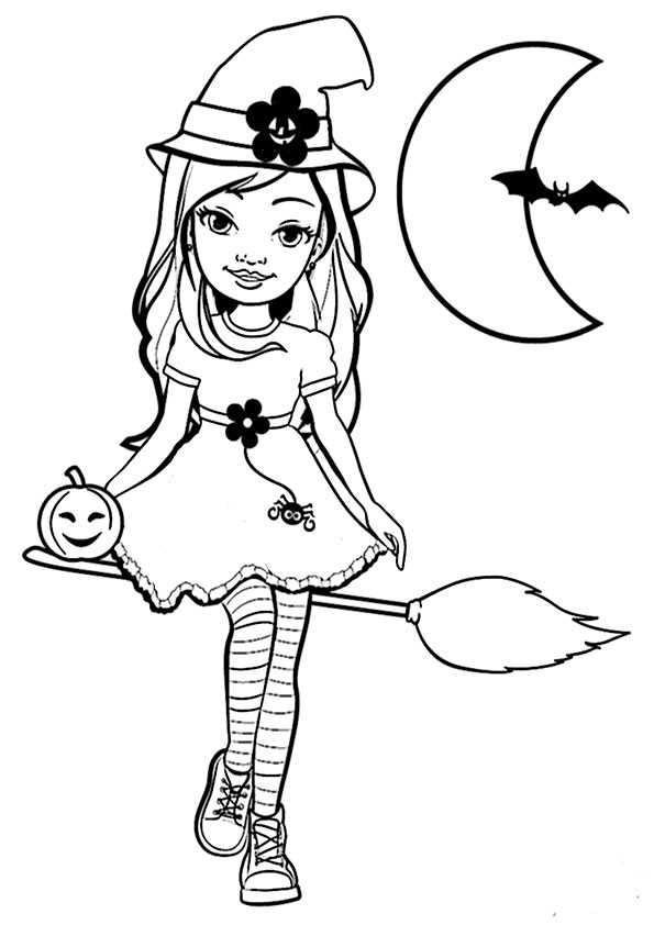 halloween ausmalbilder -50