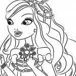 Ever after high -22