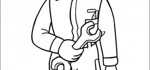 feuerwehrmann sam ausmalbilder-6