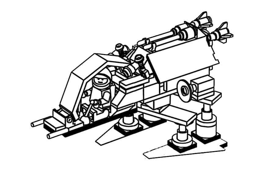 Star Wars Lego Ausmalbilder 3 Ausmalbilder Malvorlagen
