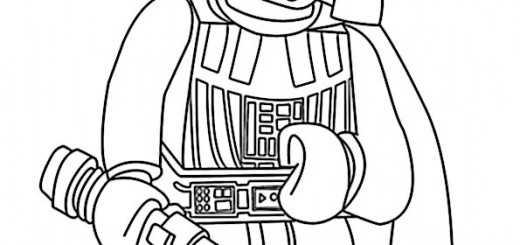 star wars lego ausmalbilder-6