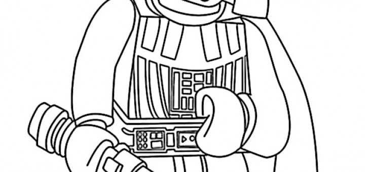 star wars lego ausmalbilder4  ausmalbilder malvorlagen