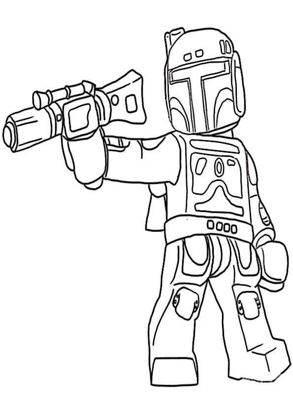 star wars lego ausmalbilder-7