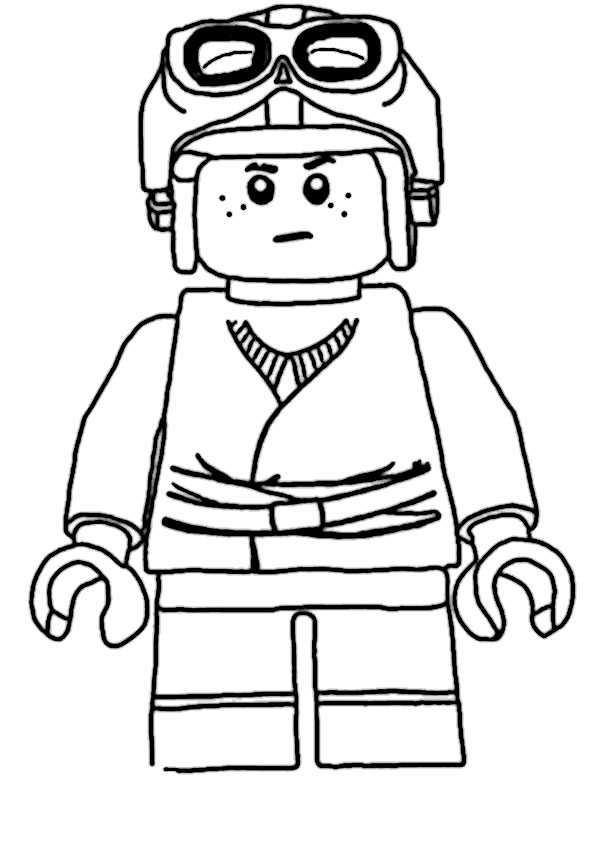 star wars lego ausmalbilder-8