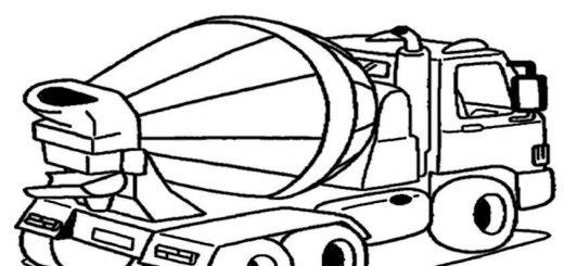 ausmalbilder cars 38  ausmalbilder malvorlagen