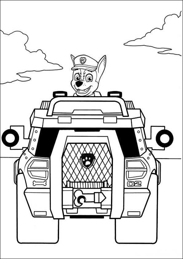 ausmalbilder paw-patrol-1