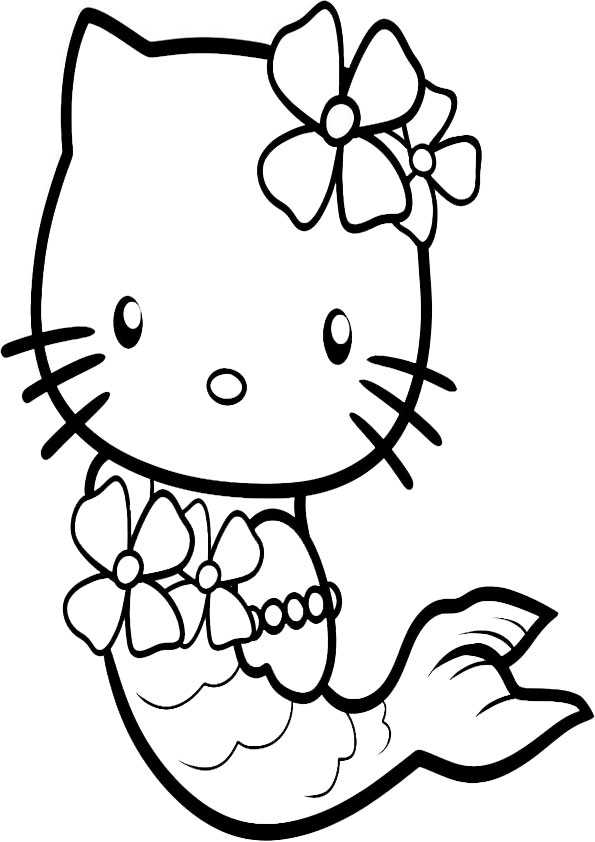 hello-kitty-halloween-coloring-pages-printables
