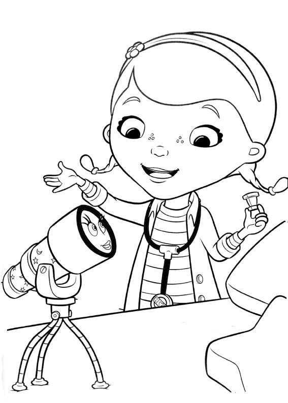 ausmalbilder doc-mcstuffins-3