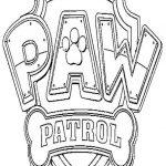 Paw Patrol-35
