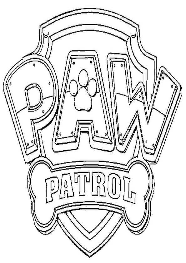 ausmalbilder  paw-patrol-35