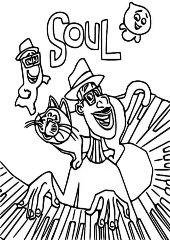soul-6