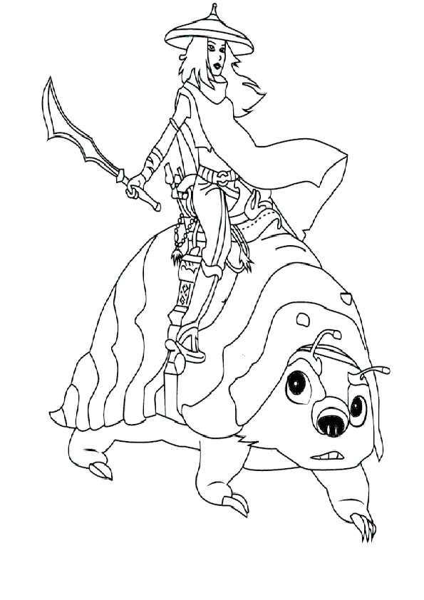 raya und derletzte drache-3