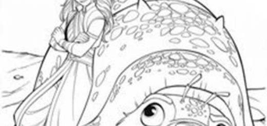 raya und derletzte drache-5