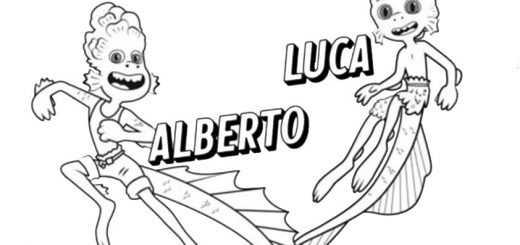 luca-9